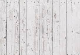vintage white wooden wall background stock photo wood grain