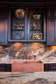 wooden scrolls for cabinets where do you get the metal scrolling for kitchen cabinet doors