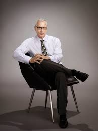 Drew And Mike August 7 2017 Drew And Mike Podcast - dr drew pinsky on why he s ending loveline after three decades
