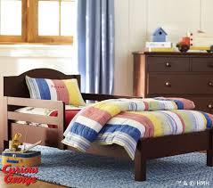 Cool Curious George Bedroom Set Ultimate Interior Design For - Curious george bedroom set