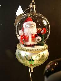 194 best ornaments images on vintage
