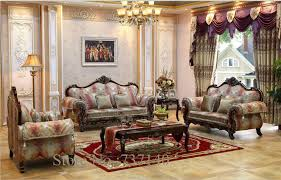 antique sectional sofa popular antique sofa wood buy cheap antique sofa wood lots from