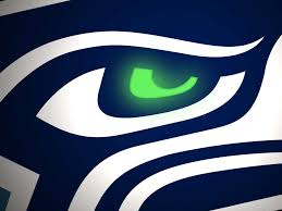 seahawks game thanksgiving 8 seahawks game day tips to save money johnson legal