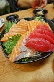 cuisine etc บะหม แห งไม งอก on aroi sushi 599 ราคารวมน ำแล ว