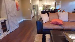 Living Room Furniture Springfield Mo St Jude Dream Home 2016 Springfield Mo Youtube