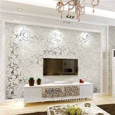 Room Wall Stickers Unique Wall Decal Luxury 1 Kirkland Wall Decor