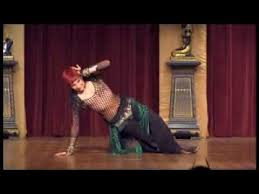 Belly Dance Meme - male belly dancer draconis 1st place tribal fusion pro youtube
