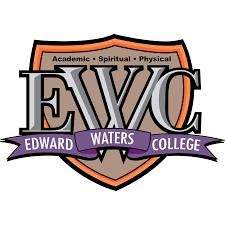 edward waters college u2013 preserving history and promising futures
