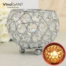 votives hypnofitmaui com crystal table lamp tealight votive candle holder wedding party candle lantern centerpieces candelabra for home decoration