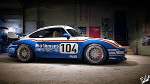 porsche rothmans rothmans 993 gt2 waiting for text decals album on imgur