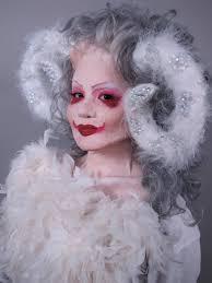 Cinema Makeup Schools The 25 Best Cinema Makeup Ideas On Pinterest Special