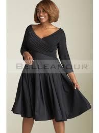 robe habillã e pour mariage grande taille les 25 meilleures idées de la catégorie robe longue grande taille
