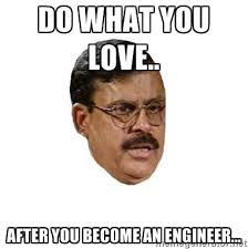 Parents Meme - my meme viii indian parents all there is