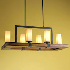 Chandeliers And Mirrors Online Chandeliers And Mirrors Online Tag Chandeliers And Mirrors Online