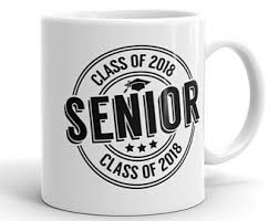graduation mug img etsystatic il b0ccca 1469171860 il 340x270