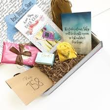Home Decor Subscription Box by The Best Subscription Boxes For Mother U0027s Day And Every Type Of Mom