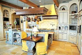 kitchens with islands pictures of country kitchens with islands eventsbygoldman com
