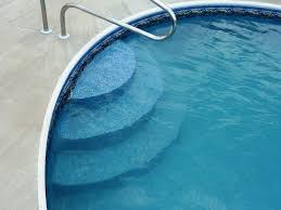 above ground pool steps for heavy people u2014 jburgh homes best