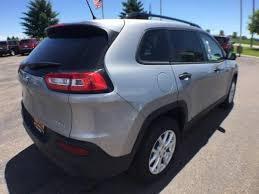jeep cherokee sport 2016 jeep cherokee sport