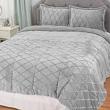 Elvis Comforter Bedding Mattress Pads Pillows Comforters U0026 Sheet Sets Evine Com