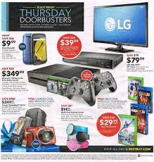 xbox one prices on black friday black friday 2015 deals best buy tech deals on galaxy s6 s6 edge