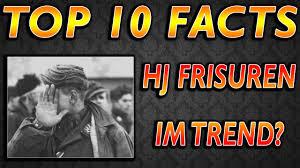 Kurzhaarfrisuren Im Trend by Olegs Top 10 Facts Hj Frisuren Voll Im Trend Das Fahrrad Als Tor