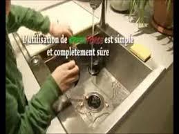 broyeur de cuisine broyeur de déchets alimentaires sous évier