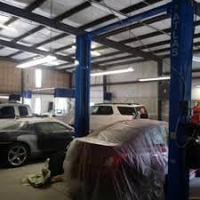 l repair snellville ga captain auto repair and body shop body shops 3215 industrial way
