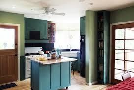 10 ultra modern and practical kitchen interiors u2013 stylish patterns