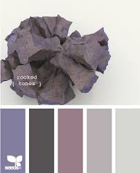 Colors Of Purple 15 Best Bedroom Images On Pinterest Colors Live And Purple Palette