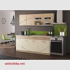 meuble de cuisine pas chere et facile meuble cuisine pas cher cuisine acquipace conforama catalogue