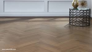 floor and decor kennesaw floor and decor kennesaw phone billingsblessingbags org