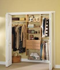 How To Build Closet Storage Small Closets Bedroom Closets And - Bedroom closet design images