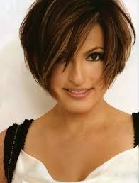coupe de cheveux court femme 40 ans 114 magnifiques photos de coiffure courte modele coupe courte