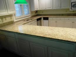 giallo ornamental granite 4 25 13 granite countertops installed in