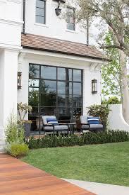 modern cape cod home design home bunch u2013 interior design ideas