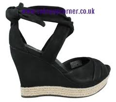 ugg wedge sandals sale uk womens ugg adidas shoes sale cheap adidas sneakers