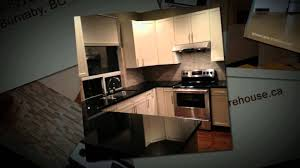 Kitchen Cabinets Surplus Warehouse Diy Cabinets Kitchen Cabinets Diy Cabinet Warehouse Youtube