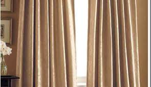 french pleat drapes window treatments linen french pleat drapes