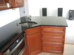 kitchen corner sink ideas corner sink kitchen coolest furniture design ideas decorating