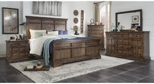 Broyhill Computer Armoire by Broyhill Furniture Pike Place 3 Piece Bedroom Set Includes King