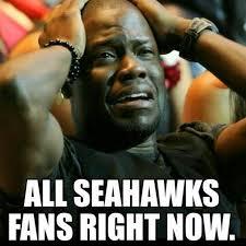 Seahawks Fan Meme - 22 meme internet all seahawks fans right now seahawkshaters