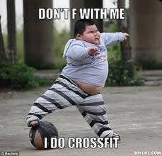 Meme Fat Chinese Kid - awesome meme grandkids need pinterest awesome meme fat