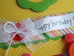 e birthday cards free uk company invitation