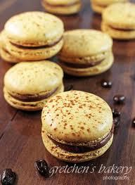 222 best gretchen u0027s bakery recipes images on pinterest bakery