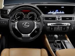 lexus gx boise rate my next car 1 10 bodybuilding com forums