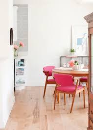 best 25 pink dining room furniture ideas on pinterest pink