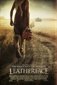 leatherface 2017 movie poster 2000 2017 pinterest