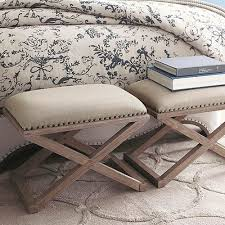 Bench Bedroom Furniture by Bedroom Furniture Sets U0026 Collections By Bassett Furniture