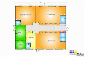 grocery store floor plan store floor plans dimensioned floor plan everything you need to